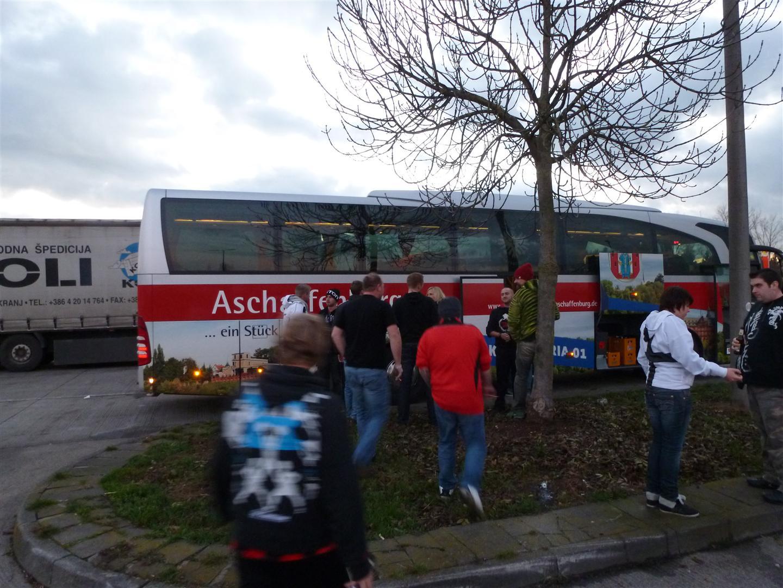 duesseldorf_2013-1