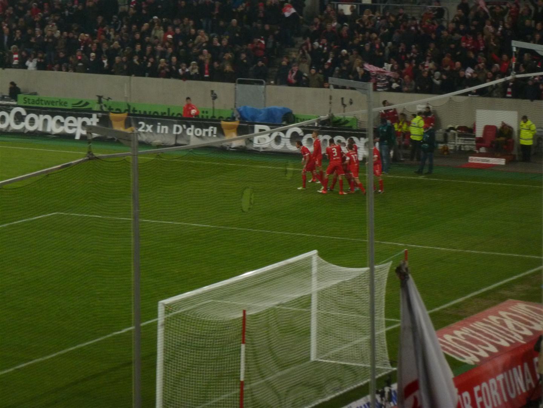 duesseldorf_2013-73