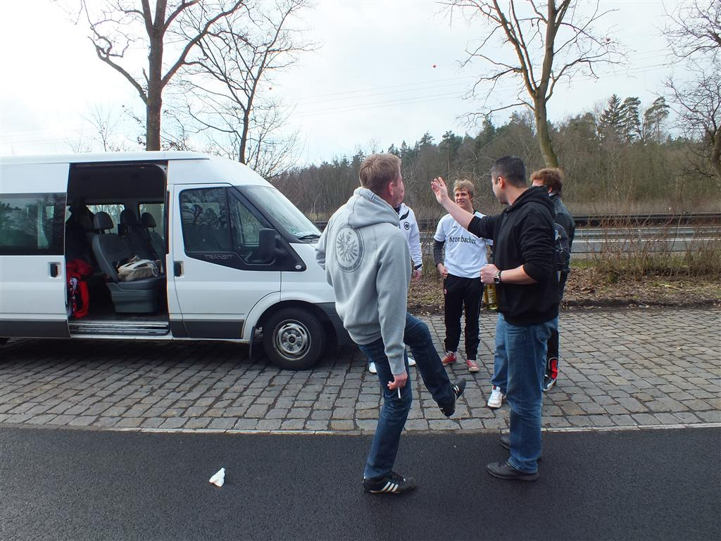 hannover_2013-36