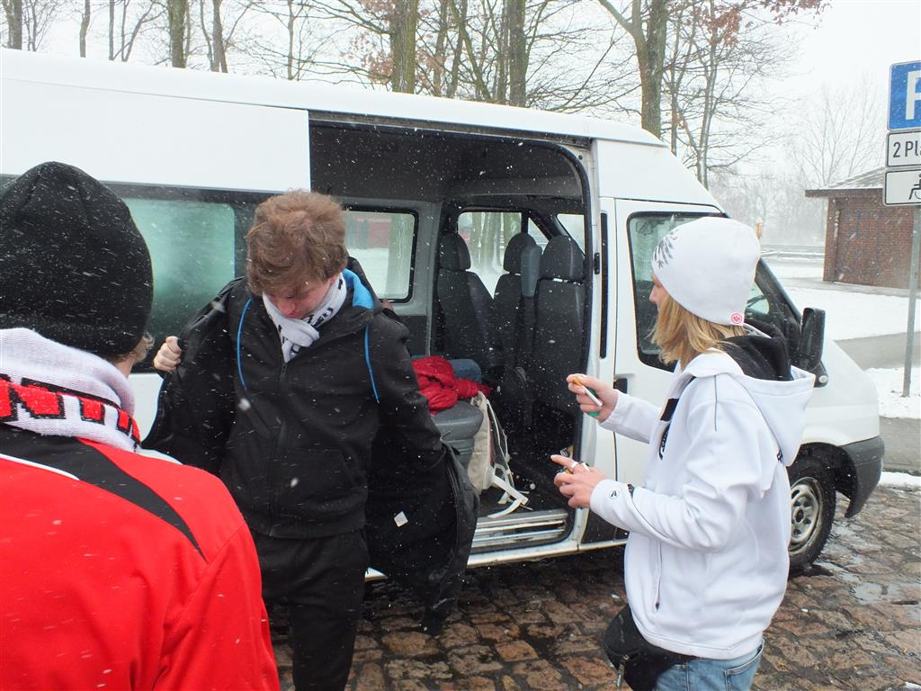 hannover_2013-65