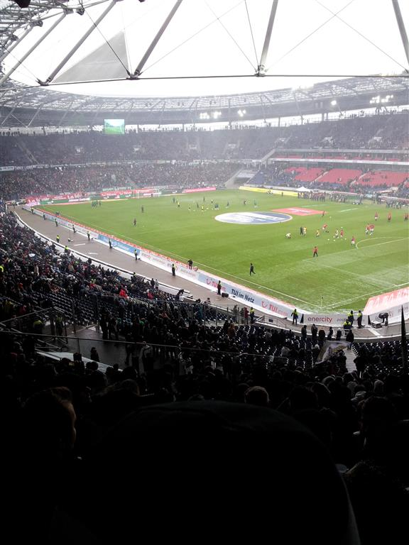 hannover_2013-80