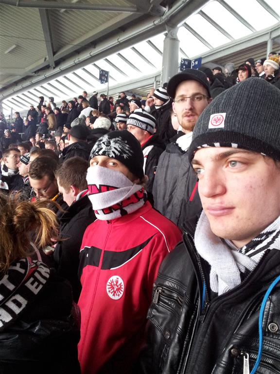 hannover_2013-82