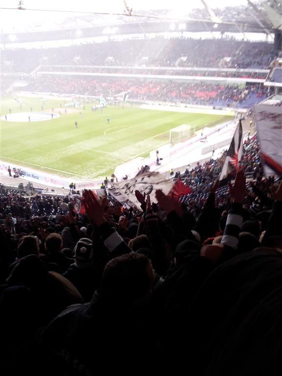 hannover_2013-87