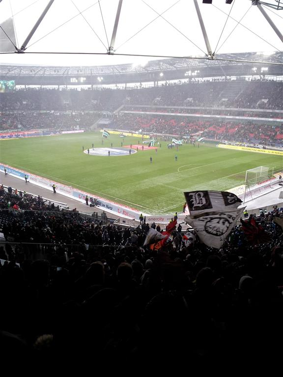 hannover_2013-89