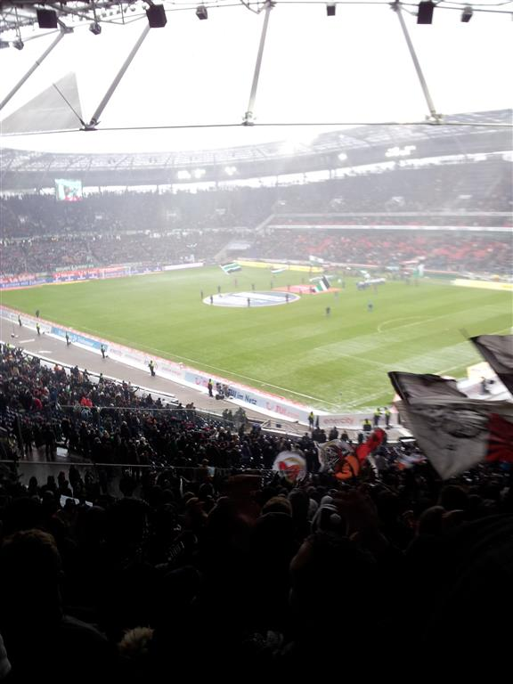 hannover_2013-91