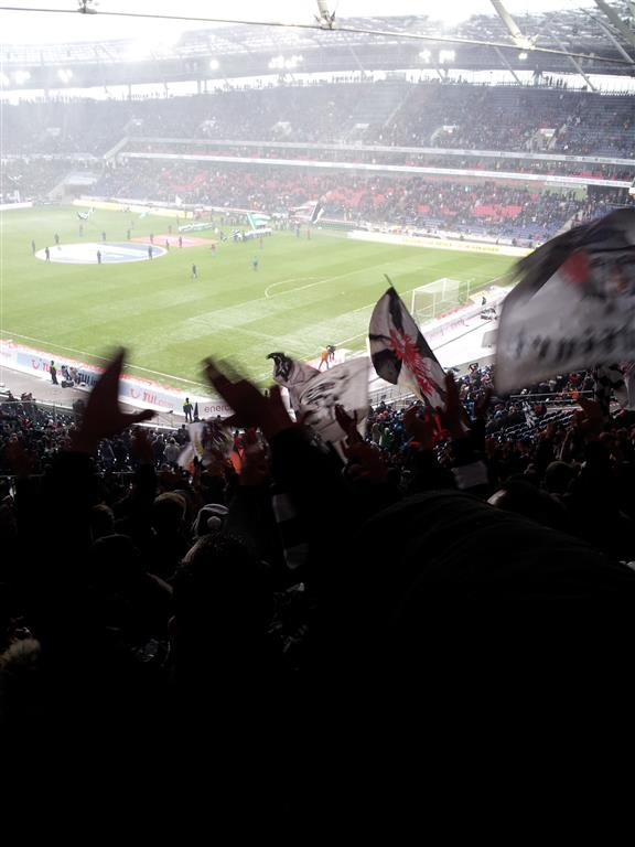 hannover_2013-92