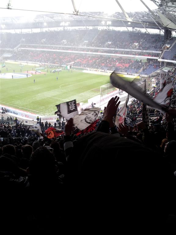 hannover_2013-93