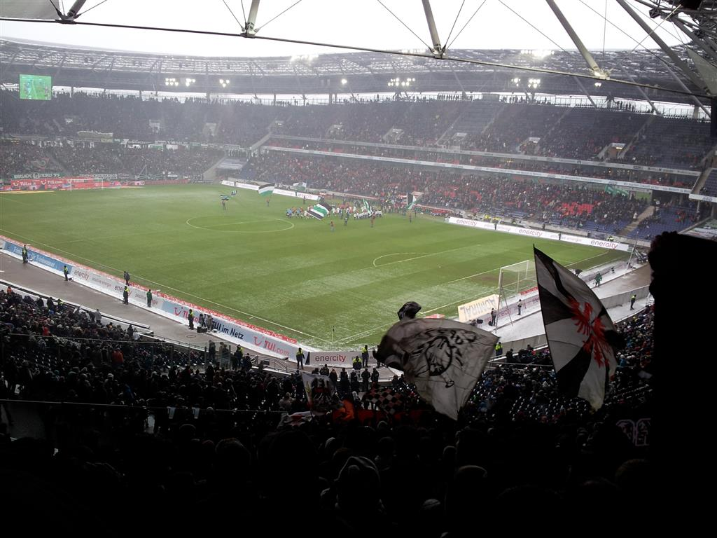hannover_2013-94