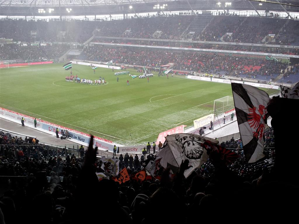 hannover_2013-99