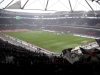 hannover_2013-95