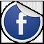 EFC SchlappeSeppel 08 - Facebook