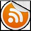 EFC SchlappeSeppel 08 - RSS