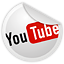 EFC SchlappeSeppel 08 - Youtube