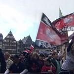Frankfurt_feiert_die_Eintracht