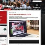 Neue _Webseite_SGE