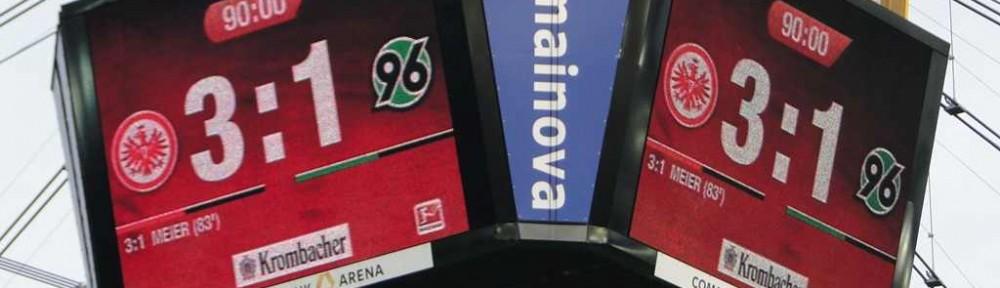 Eintracht_Frankfurt-Hannover_9612-13_36