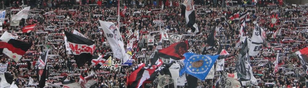 Eintracht_Frankfurt-Fortuna_Duesseldorf12-13_01